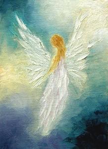 angelpaint