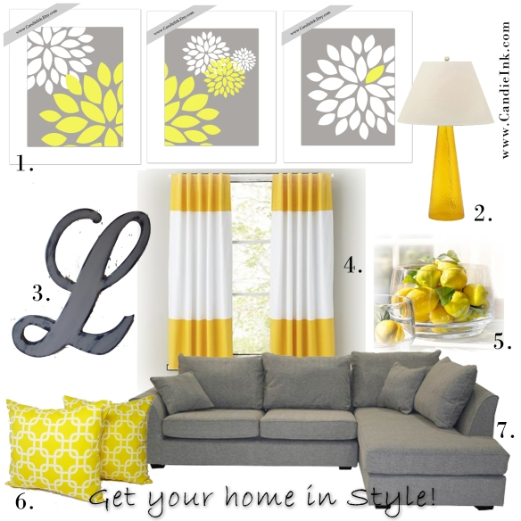 YellowAndGrey1