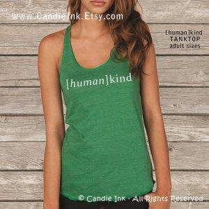 humankindtank